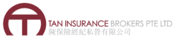 Tan Insurance Brokers