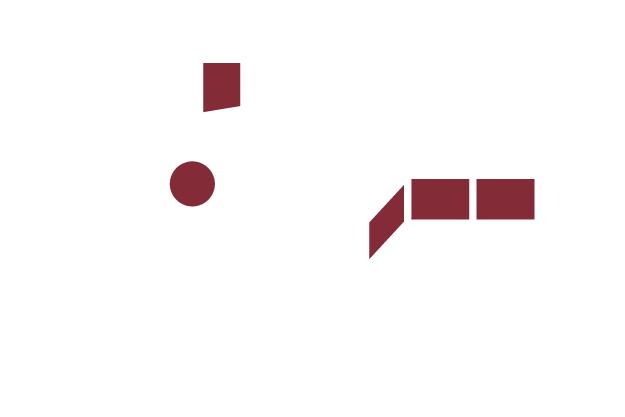 Marine & Offshore Insurance