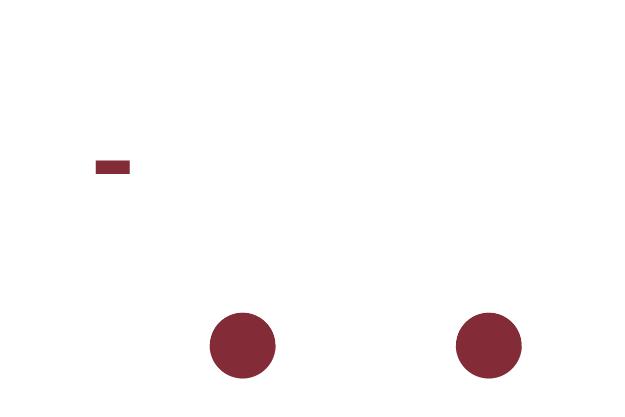 Transport & Logistics Insurance