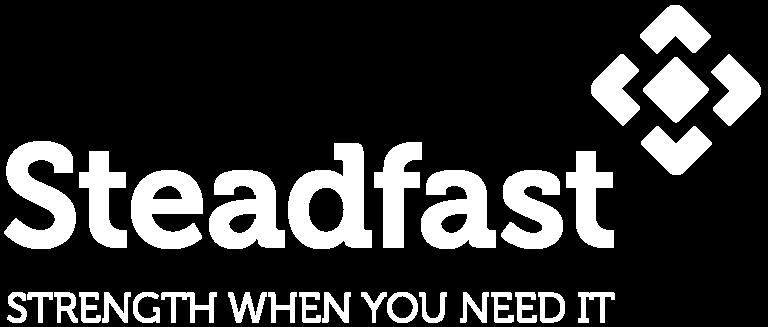 Steadfast Group Logo