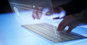 Cyber Risks - Tan Insurance Brokers