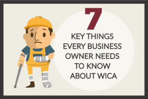 7 Key Things Every Business Owner Needs To Know About WICA graphic